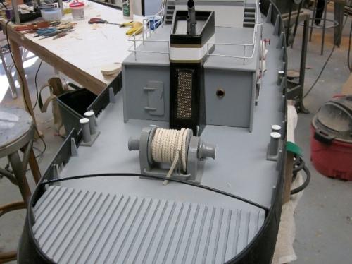 Rear deck detail Large Web view