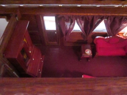Honey Fitz main salon 1 Large Web view